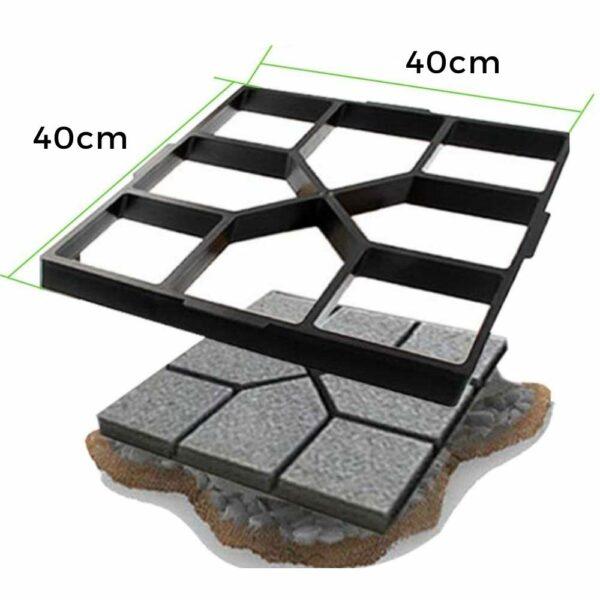 buy paver walk way mold online