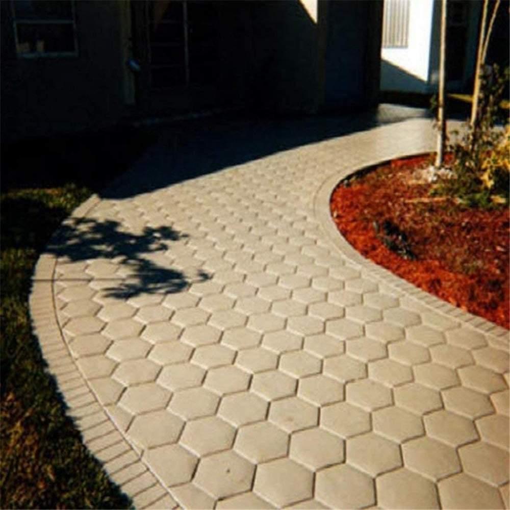 buy paving pavements concrete mold online